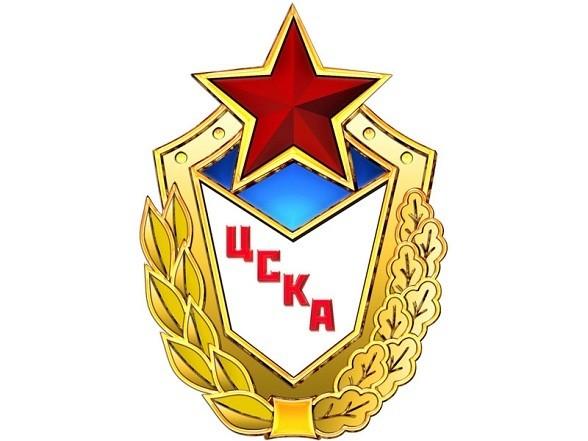 Сайт цска москва футбольный клуб стриптиз клубы санкт петербурга мужской стриптиз